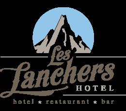 Les Lanchers Hotel Les Praz de Chamonix Mont Blanc